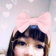lilya632243's profile photo