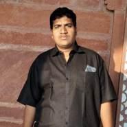 arbaazr's profile photo