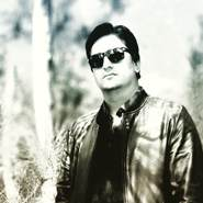 aamirr951393's profile photo