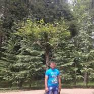 armanp760573's profile photo