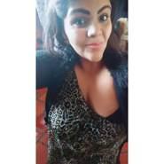 davianaq's profile photo