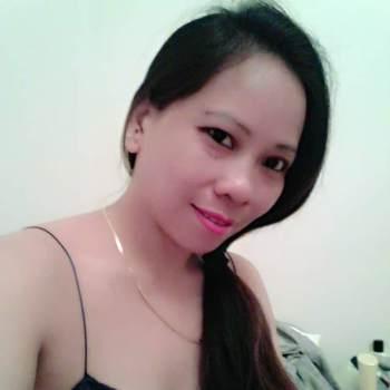 joyce38215_Al Qasim_Single_Female