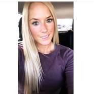 amberpayne304171's profile photo