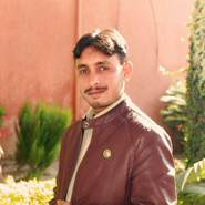 abdulm403828's profile photo