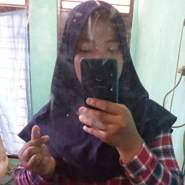 dessyr551599's profile photo