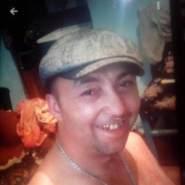 baranovvasiliy864's profile photo