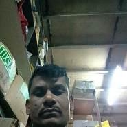 gurunathg529282's profile photo