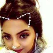 salmas821180's profile photo