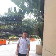 user298723691's profile photo
