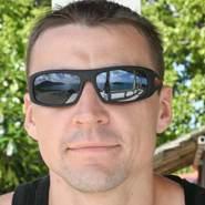 aleksandrs195694's profile photo