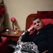 luisj7199's profile photo