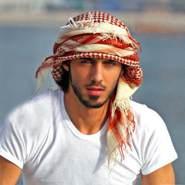 siiiii4's profile photo