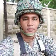 ferneyg757703's profile photo