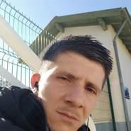julienf998040's profile photo