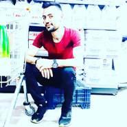 yunusk867360's profile photo