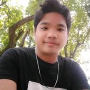 bhebzanneo's profile photo