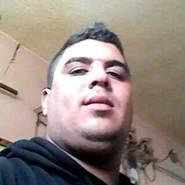 hichemz782223's profile photo
