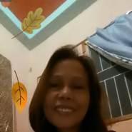 rosalias924795's profile photo