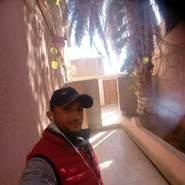 nassims163266's profile photo