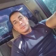 david15617's profile photo
