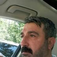 muecahit878859's profile photo