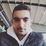 suleymana177's profile photo