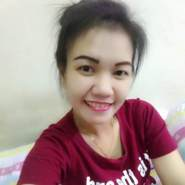 userpbz098's profile photo