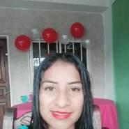 mariae309138's profile photo