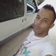 alexanderc464129's profile photo