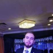 hamdank888136's profile photo