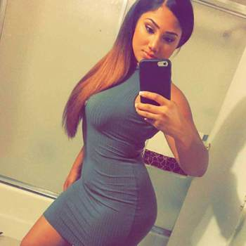 michelle363640_New Jersey_Single_Female