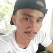 aithits's profile photo