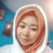 adei933's profile photo