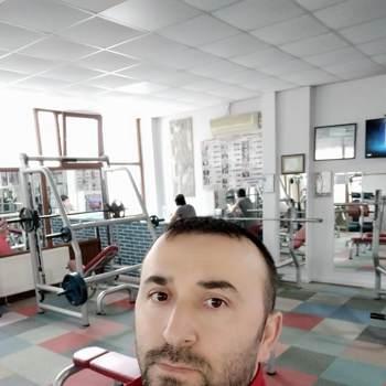 hidayetp_Istanbul_Single_Männlich