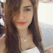sly1577's profile photo