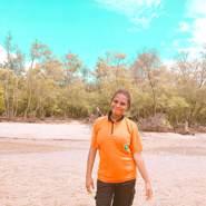 emilisaf's profile photo