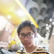paiboontheerathanano's profile photo