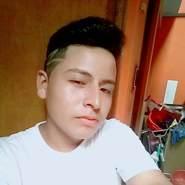 junior928568's profile photo