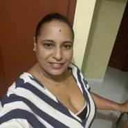 esmeraldav596381's profile photo