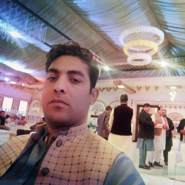 azharm156176's profile photo