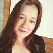 claudia1771's profile photo