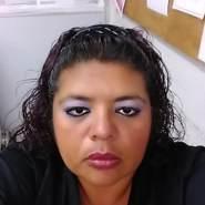 julissac349436's profile photo