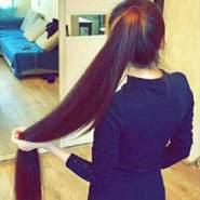 nadaa75's profile photo