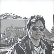 mehdi943702's profile photo
