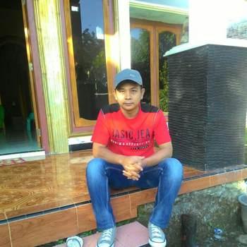 danib477223_Jakarta Raya_独身_男性