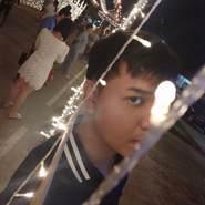 kair285's profile photo
