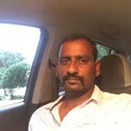 kumar905474's profile photo