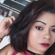 mariak750511's profile photo