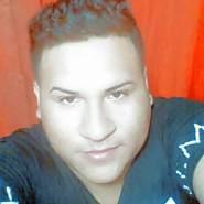 jordyb82435's profile photo