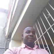 austins506329's profile photo